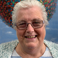 Barbara Kent